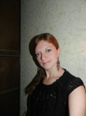 Личный фотоальбом Екатерины Карчковой