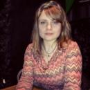 Мария Миловидова, 35 лет, Россия