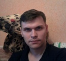 Фотоальбом Дмитрия Думникова