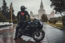 Персональный фотоальбом Сашы Каншиева