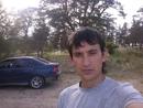 Личный фотоальбом Ивана Печугина