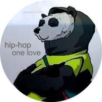 Фотография Hip-hop Love