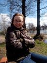 Личный фотоальбом Виктории Мельник