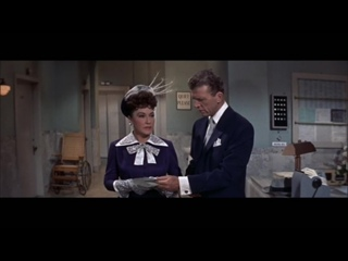 Donald OConnor - Theres No Business Like Show Business 1954 in English Eng Full Movie