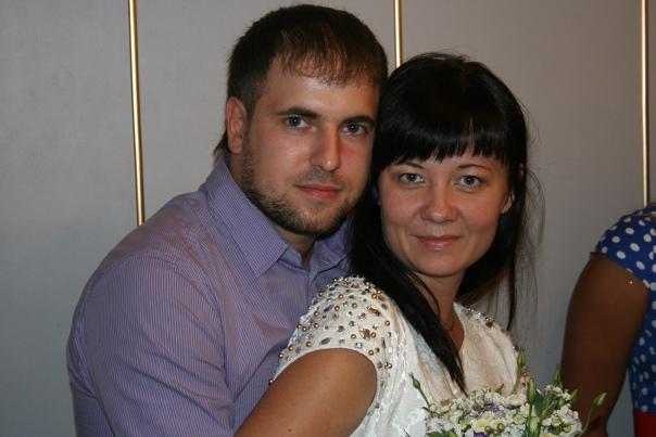 Константин Завацкий, 37 лет, Красноярск, Россия