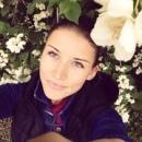 Svetlana Shalberova фотография #23