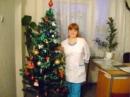 Персональный фотоальбом Марины Карпенко
