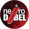 Neuro Dubel [official group]