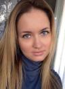 Персональный фотоальбом Кристины Шкливалиной