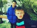 Дима Гусев