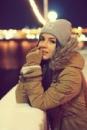 Личный фотоальбом Ирины Щербаковой