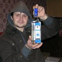 СергейЗубков