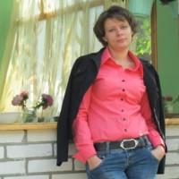ВікторіяПетренко