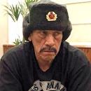 Рустам Мао фотография #5