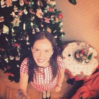 Марья Вересова фото №45