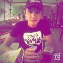 Фотоальбом Nurik Serik