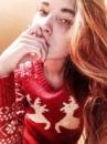 Персональный фотоальбом Julie Resh