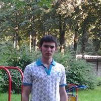 АбдулохХанифов