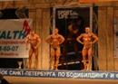 Фотоальбом Анатолия Смирнова