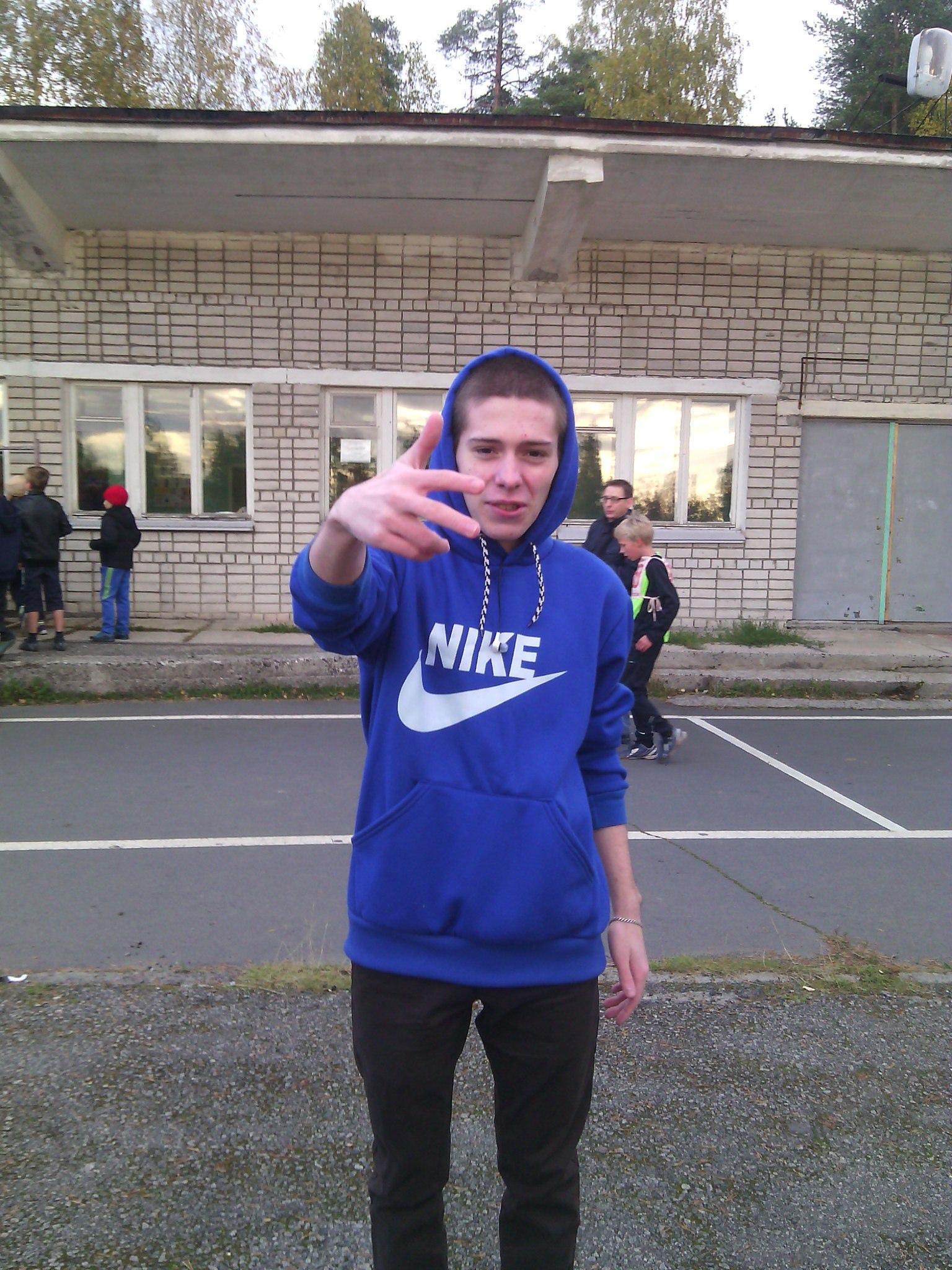 Дима, 23, Chystyakove