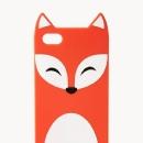 Фотоальбом Mister Fox