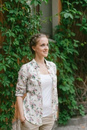 Екатерина Клочко фотография #10