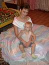 Фотоальбом Татьяны Богатыревой