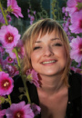 Личный фотоальбом Анны Романюк