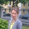 Elena Tereshko