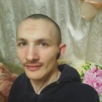 Личная фотография Вани Васильева