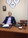 Фотоальбом Алексея Опрятнова