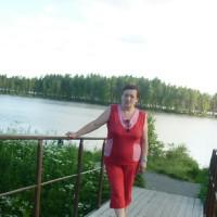 LydmilsRoqova