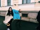 Александра Максютова фотография #26