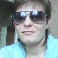 НинаКотенко