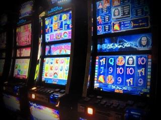 Игровые автоматы гомель фараон передвижные игровые автоматы