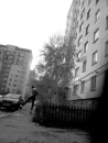 Фотоальбом Александра Назаренко