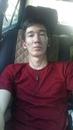 Личный фотоальбом Азамата Кыбыраева