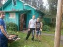 Фотоальбом Ольги Моряковой