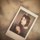 Анастасия Нестерова фотография #38