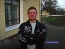Фотоальбом Юрия Волочкова