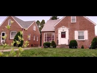 Свадьба Дженни (2015) HD