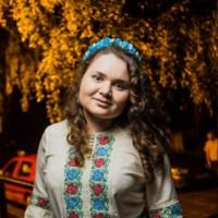ОлесяГураль