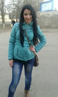 Карина Фролова фото №12