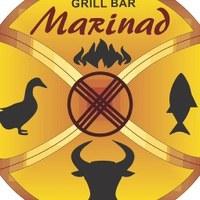 MarinadGrill Bar