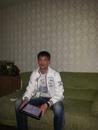 Личный фотоальбом Алексея Сиротюка