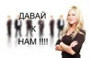 Персональный фотоальбом Виктории Нестеребской