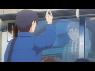[AniDub]_Danna_ga_Nani_wo_Itteiru_ka_Wakaranai_Ken_TV-2_[12]_[720p_x264_Aac]_[Ancord_Jade]