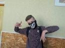 Персональный фотоальбом Александра Харьковского