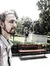 Фотоальбом Максима Денисова