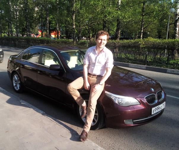 Павел Домрачев, 35 лет, Москва, Россия